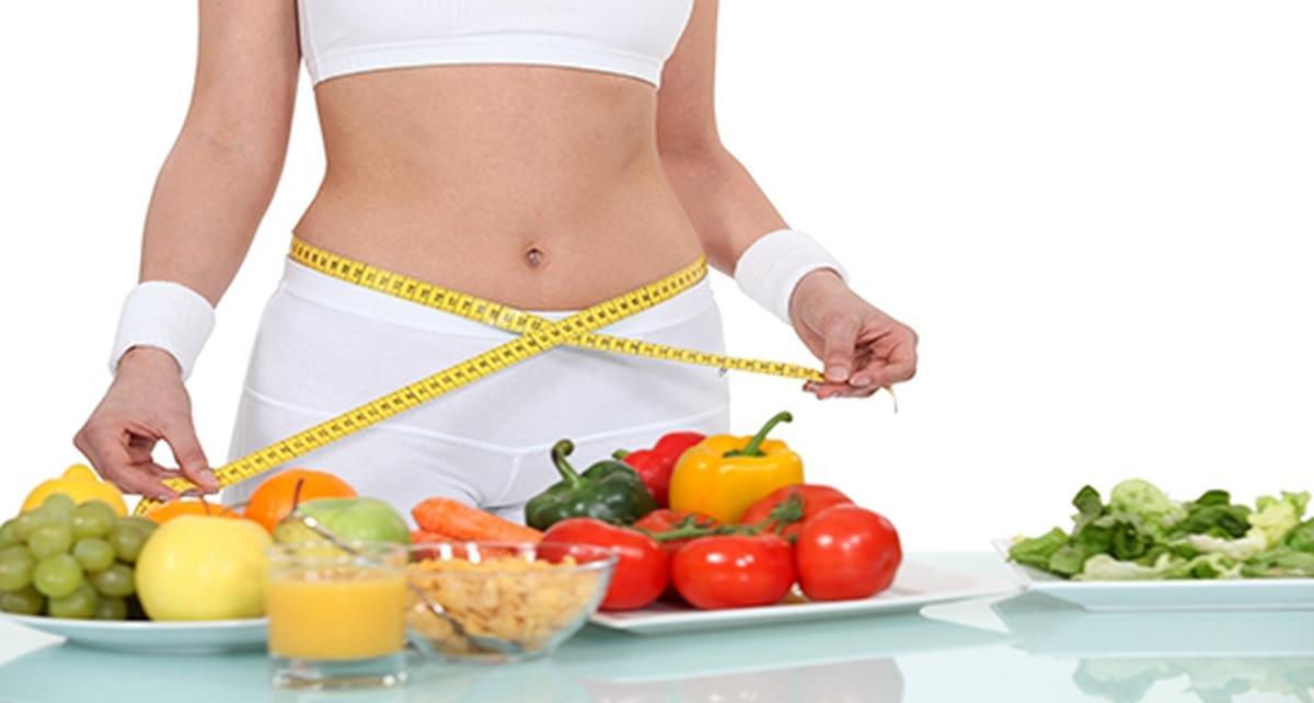 Как питаться на работе и похудеть