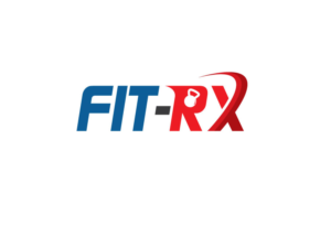 Fit Rx