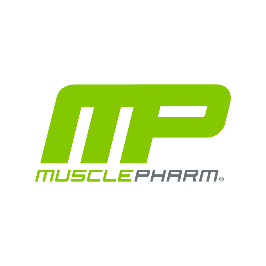 MusclePharm купить