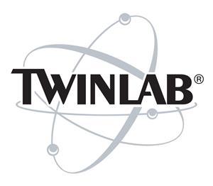 Twinlab купить