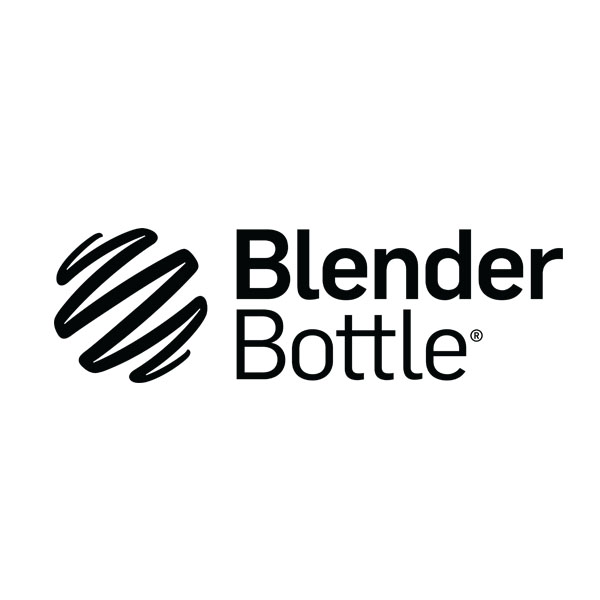 шейкер blender bottle купить