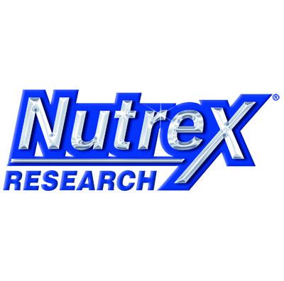 Nutrex отзывы